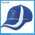 Imagenes de gorras de beisbol
