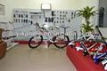Bicicleta de montaña piezas/venta al por mayor de bicicletas piezas/kcnc utiliza piezas de bicicleta