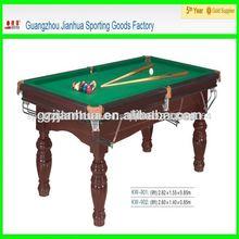 chino antiguo tallado a mano mesa de la consola