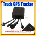 voiture de navigation gps personnel dédié de nouvelles en ligne gratuit de voiture gps tracker