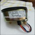 Shantui bulldozer sd32 metro de la hora( vdo) medidor de tiempo eléctrica partes d22210-03500
