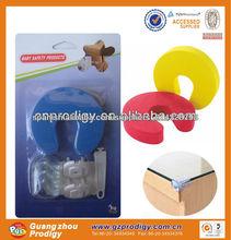 2013 caliente venta de bebé de la seguridad de los productos de los fabricantes