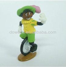 venta caliente de dibujos animados figura de vinilo proveedor