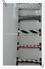 Hermoso de múltiples- capítulo cuerda de nylon