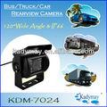 Modern& ajustável ip66 amplo ângulo de ônibus vigilância câmera de ônibus retrovisor câmera, por melhor fabricante& fornecedor