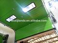 Industria Puerta seccional / Almacén Sliding Door Industria / Industria automática Overhead Door