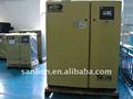 55kw compresores de aire