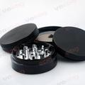 amoladoras/moledoras/esmeriles e cig metal vaporizador amoladoras/moledoras/esmeriles hierba