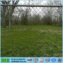 jardín hierro sumergido decorativa valla de tela metálica