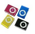 Mini Reproductor MP3 player