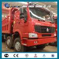 buena calidad y bajo precio ton 30 minería camión volquete para la venta