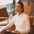 onsale formal nuevo modelo de camisas para hombres 2013