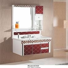 promotion verre salle de bain vasque achats en ligne de verre salle de bain vasque en promotion. Black Bedroom Furniture Sets. Home Design Ideas