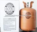 gas refrigerante r407c reemplazar r22 con el precio más bajo