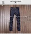 pantalones de jean para hombre al por mayor de la fábrica