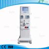 /p-detail/Ltjh-2028-hospital.-m%C3%A9dicaux-portables-machine-de-dialyse-500003196729.html