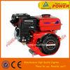 /p-detail/Recoil-o-motores-principales-de-la-gasolina-comienzo-con-partes-del-soporte-para-la-venta-300001077729.html