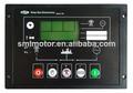 dse720 710 generador diesel controlador