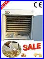 la celebración de huevos 2112 aprobado por la ce automática de codorniz baratos equipo de granja para la venta
