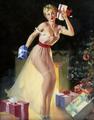 lienzo de impresión de sexo gratis las mujeres imagen de la foto del sexo caliente chica hermosa pintura al óleo