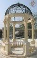 jardín de mármol mirador