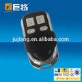 Varios tipo de recintos de mandos a distancia inalámbrico jj-rc-i5