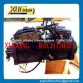 PC300-7 708-2G-00024 bomba hidráulica