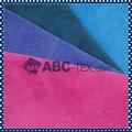 Normal Color de punto por urdimbre gamuza Varios Colores En Stock