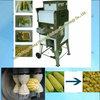 /p-detail/FANGCHENG-ma%C3%AFs-doux-peeling-%C3%A9quipement-ma%C3%AFs-doux-peeling-machine-%C3%A9plucheuse-de-ma%C3%AFs-sucr%C3%A9-0086-18810361768-500000164829.html
