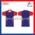 ropa de deporte 2014 camisa de polo