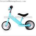 """7"""" moto equilibrio for exclusiva 2-5 años de edad los niños"""