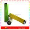 /p-detail/china-novo-produto-powerbank-carregador-externo-m%C3%B3vel-900000197829.html
