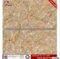 polido mármore falso piso de azulejo