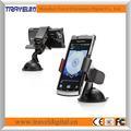 Preço barato telefone celular carro titular ay-t07, para samsung galáxia note2