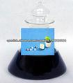 liquid seaweed foliar fertilizer for vegetable