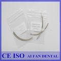 dental aifan nuevo producto dental ortodoncia lingual de retención
