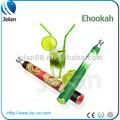 los nuevos inventos 2014 producto de salud desechables shisha de