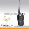 /p-detail/Bonne-performance-kl-608-poche.-talkie-walkie-radio-uhf-500002443929.html