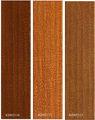 madeira cor de cerâmica azulejo piso e parede