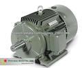 YE3 motor de ahorro de energía de la marca de cinco estrellas IE3