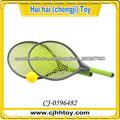 Juguete de racket