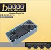 /p-detail/Hidr%C3%A1ulico-del-piso-de-primavera-piso-bisagra-de-la-puerta-de-vidrio-templado-con-150-kg-300004646929.html