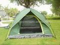 Nouvelle conception lit de camping tente 2014/famille tente de camping de luxe de haute qualité en gros& détail,