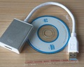 Usb 3.0 vers hdmi convertisseur& pour ordinateur portable pc