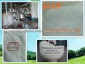 DAP fosfato de amonio dibásico