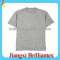 marcas famosas primicia cuello camisetas para hombres
