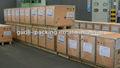Caixas de transporte& caixas de madeira