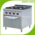 indução 4 queimadores de gás de cozinha faixa de preços