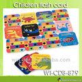 wt-cdb-879 Educativos niños tarjetas flash