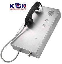 El sistema de paginación, a prueba de explosión de teléfono knzd- 35 financiar puestos de trabajo